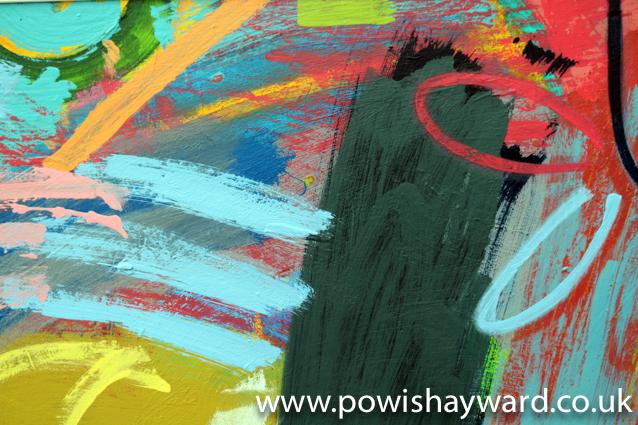 abstract 43.jpg