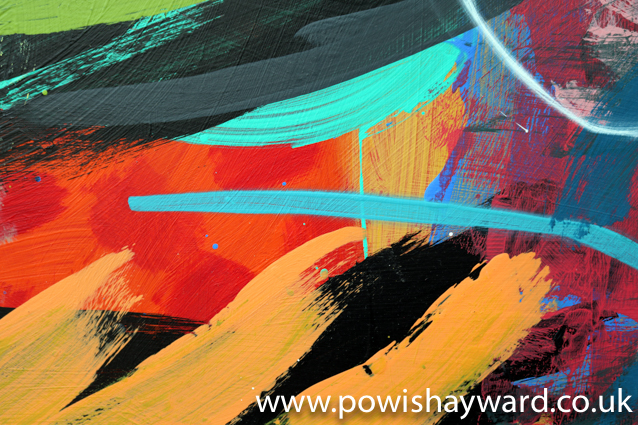 abstract 54.jpg