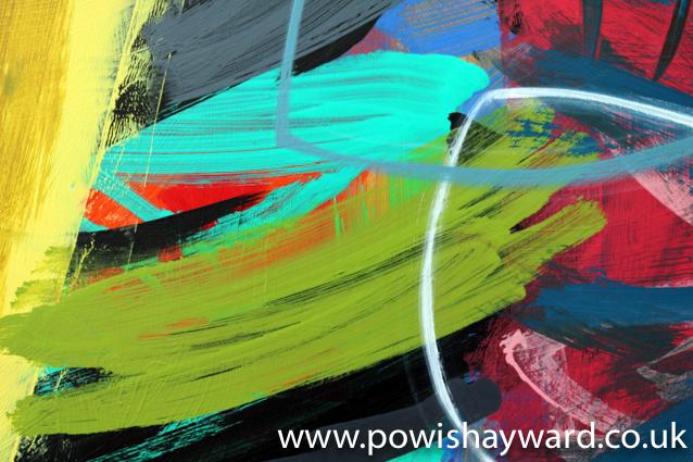 abstract 55.jpg