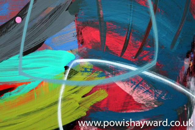 abstract 56.jpg
