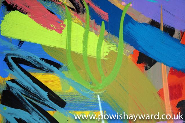 abstract 58.jpg