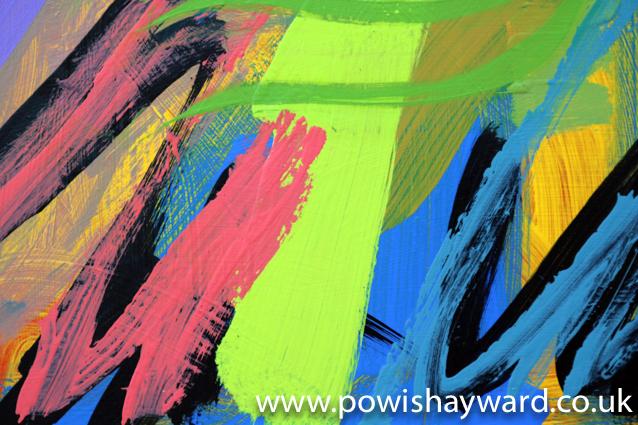 abstract 62.jpg