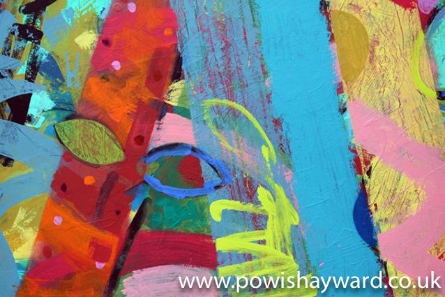 abstract 1 lr.jpg