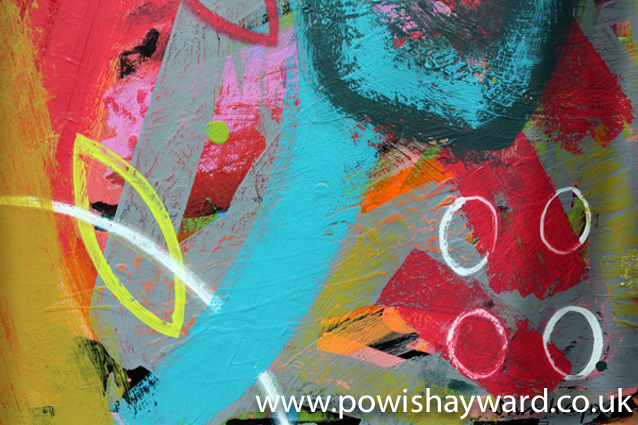abstract 14 lr.jpg