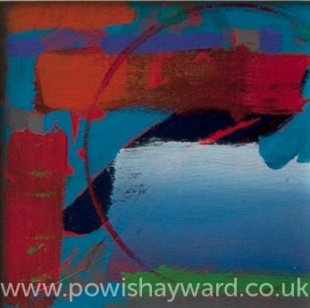 7_by_Paul_Powis_Abstracts.jpg