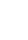 BCMA-Logo-White_panel.png