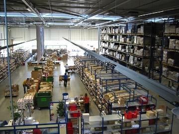 Logistikzentrum_Karlsruhe_1@L_Orèal n.jpg