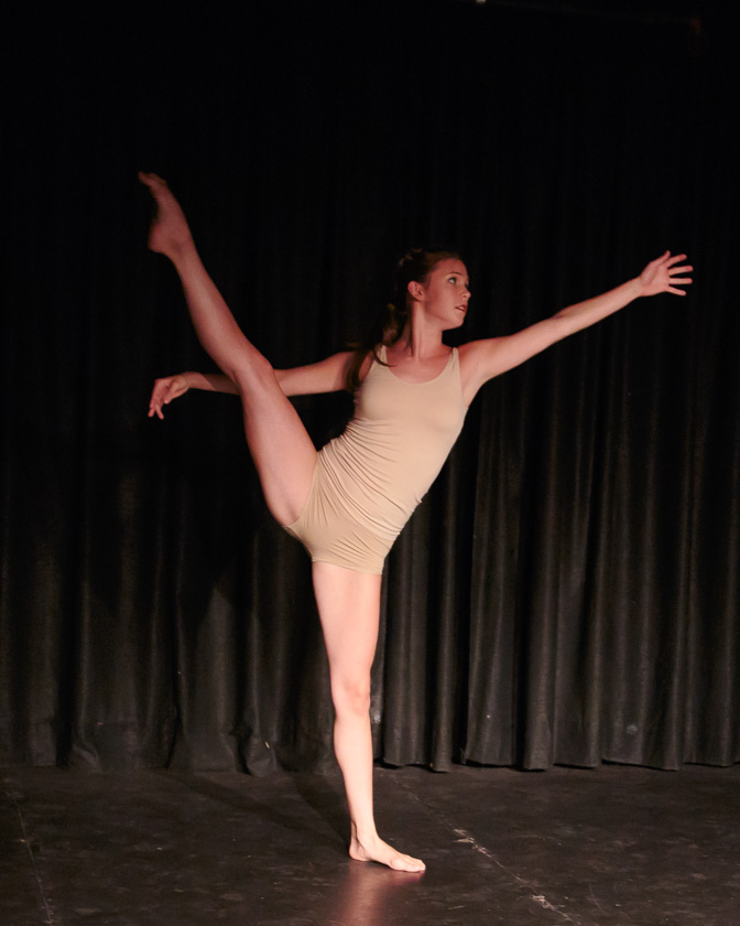 Yoga for Dancers System - Yoga For Dancers Classes and Meditations
