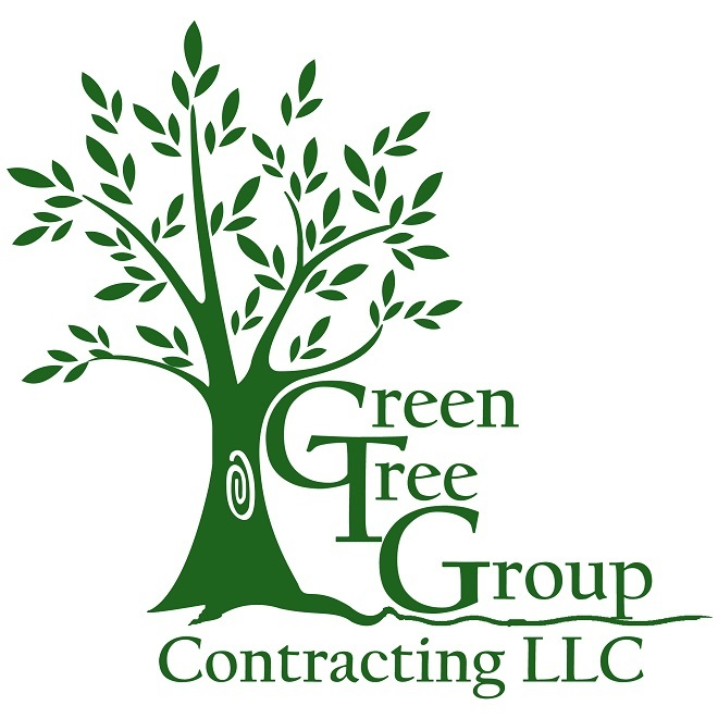 About the Builder - Green Tree Group Contracting LLC is a full service design and home building company. With over 20 years of building industry experience; Green Tree has been serving the Bucks, Montgomery, and Philadelphia area proudly. We take a collaborative approach to budgeting, planning and executing your dream project. We will work together to bring your vision to fruition. Our goal is to exceed our clients' expectations. We are always searching for ways to build better and our projects are always built to the highest standards. We are a fully licensed and insured general contractor and we build custom homes and subdivisions throughout the Philadelphia area as well as the surrounding suburbs.