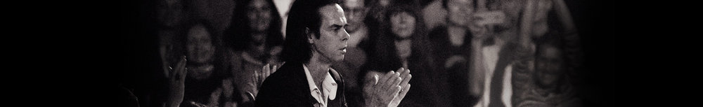 header_image_nick_cave.jpeg