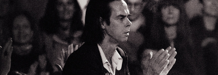 header_image_nick_cave-mobile.jpg