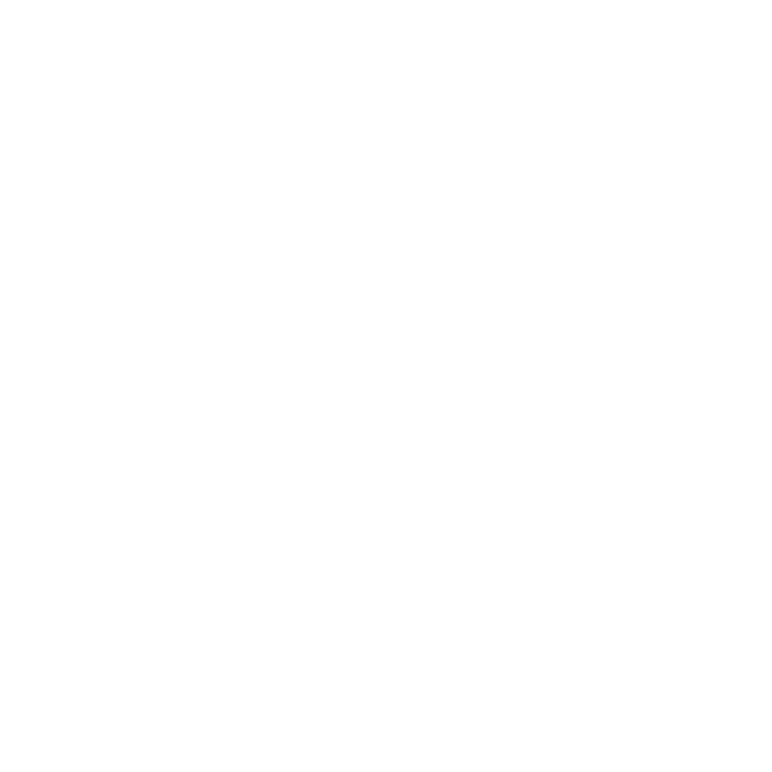 Northeast Indiana Talent Attraction, Inc.