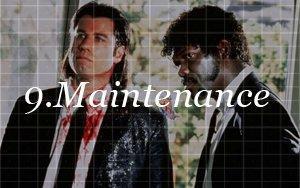 9maintenance.jpg