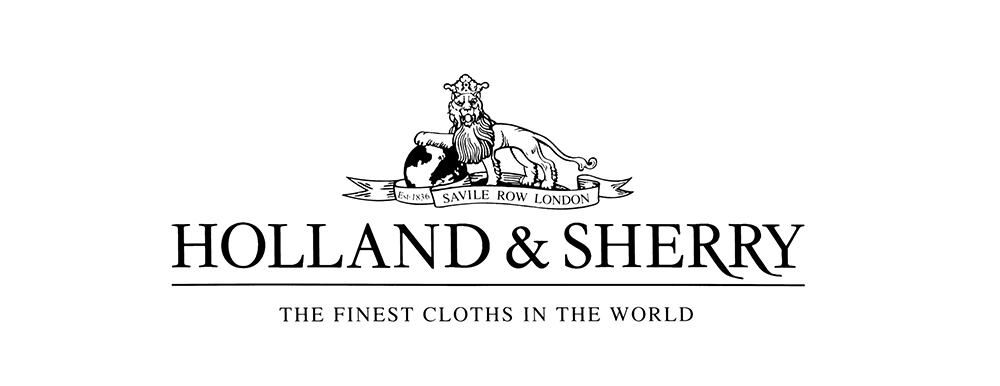 1453185618_logo-holland-and-sherry.jpg