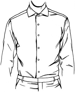 front+-+French+placket.jpg