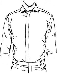 front+-+covered+placket.jpg
