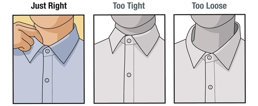 fitting-collar.png