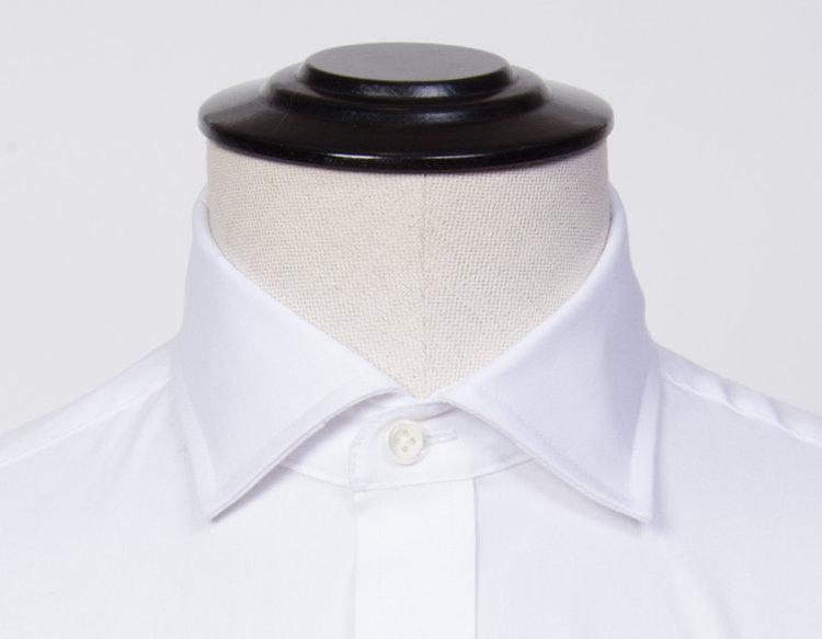 collars 3.jpg