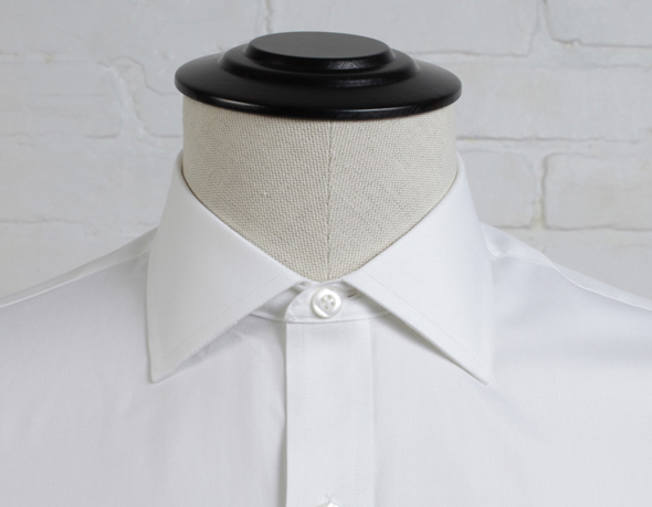 collars 4.jpg