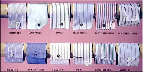 cuffs 1.jpg