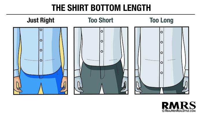 fit 3.jpg