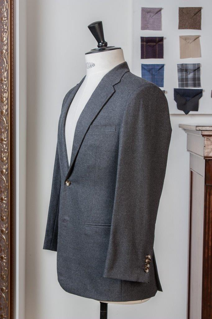 Gray+Grey+Flannel+2+Piece+Suit+-+Notched+Lapels+-+Horn+Buttons+(10).jpg