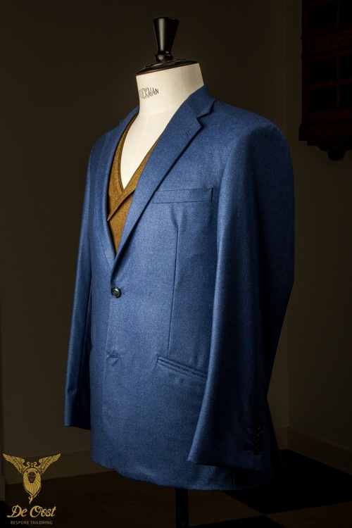 Trouwpak+Trouwkostuum+Flanel+Drie+Delig+IJsblauw+Winter+Suit++(3).jpg