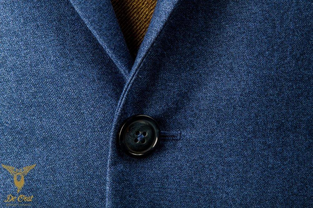 Trouwpak+Trouwkostuum+Flanel+Drie+Delig+IJsblauw+Winter+Suit++(7).jpg