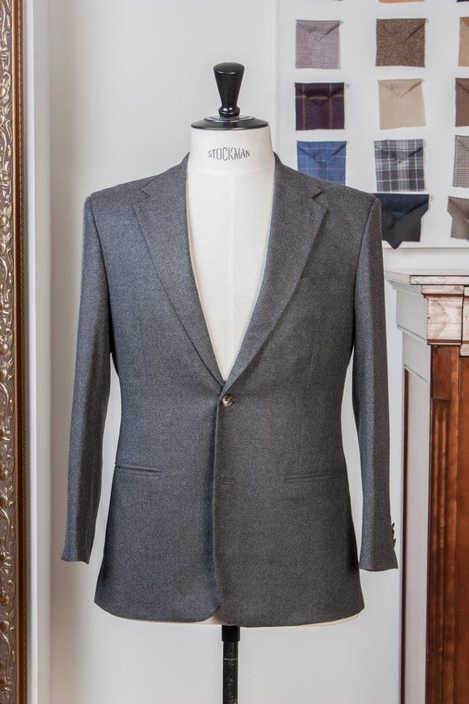 Gray+Grey+Flannel+2+Piece+Suit+-+Notched+Lapels+-+Horn+Buttons+(8).jpg