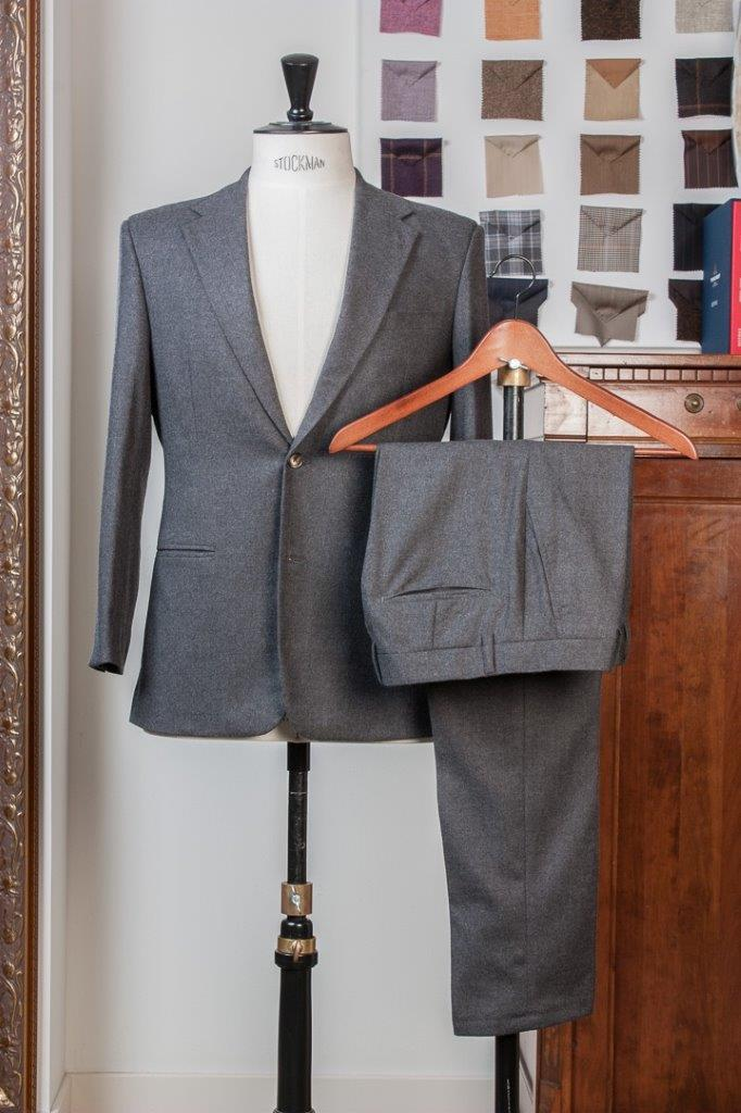 Gray+Grey+Flannel+2+Piece+Suit+-+Notched+Lapels+-+Horn+Buttons+(7).jpg