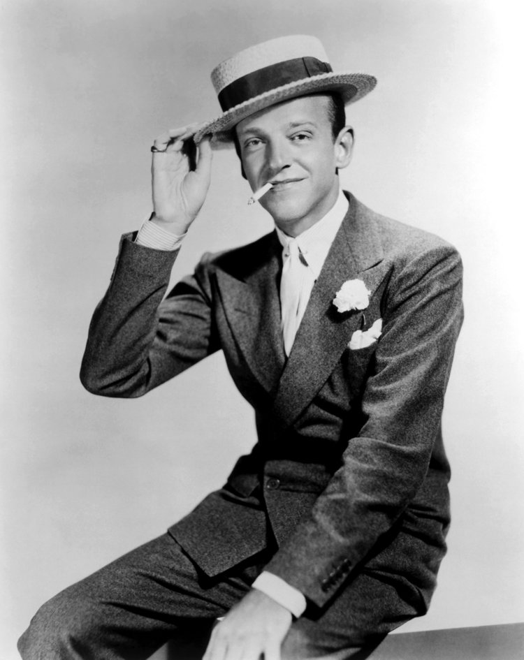 Fred+Astaire+Flannel+Suit.jpg