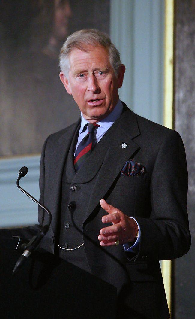 Prince+Charles+Flannel+Suit.jpg
