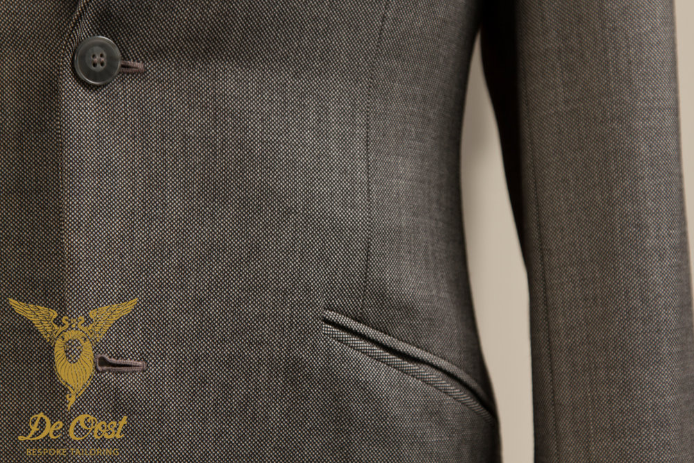 Grey+Birdseye+Suit+Notch+Lapel+-+Grijs+Pak+op+Maat+-+Maatpak+-+Bespoke+Tailoring+Amsterdam.jpg