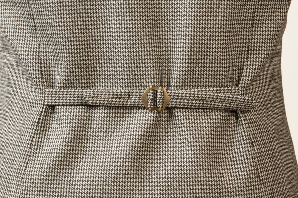 6942+A+-+Waistcoat+Bespoke+Tailored+Handmade+Asymmetric+Double+Breasted+Houndstooth+Puppytooth-1+(18).jpg