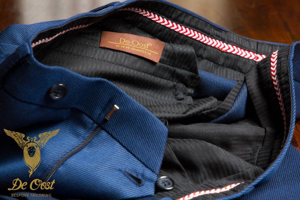 FRENCH+BLUE+SOLID+CAVALRY+TWILL+TROUSERS+Amsterdam+Nederland.jpg