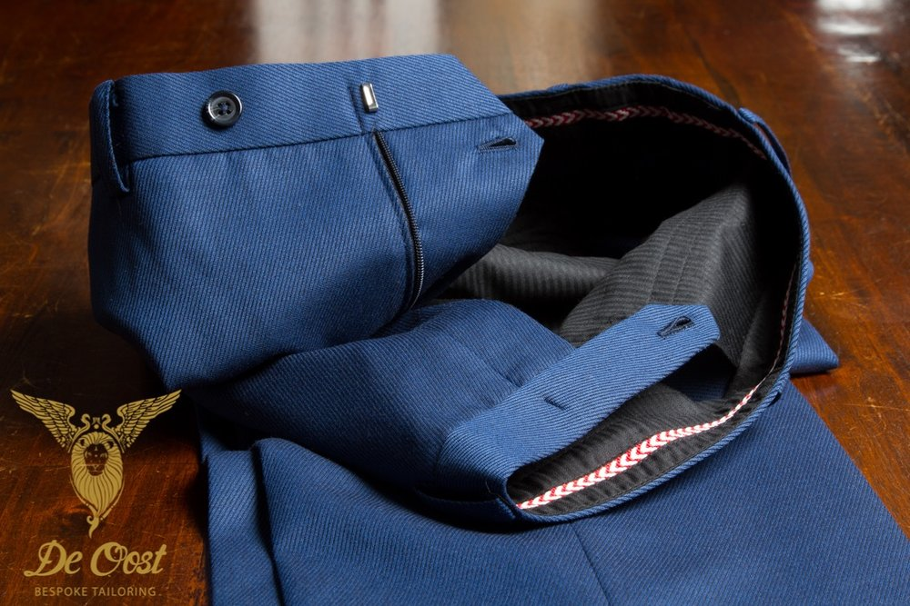 FRENCH+BLUE+SOLID+CAVALRY+TWILL+TROUSERS+Bespoke+Tailoring+Amsterdam.jpg