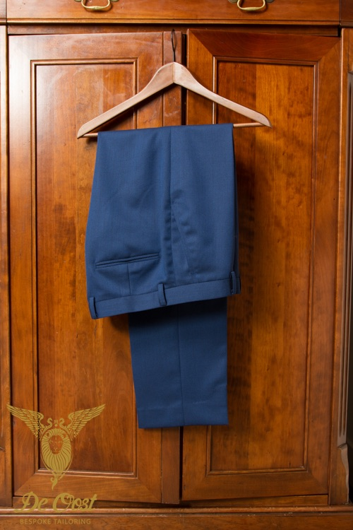 FRENCH+BLUE+SOLID+CAVALRY+TWILL+TROUSERS.jpg