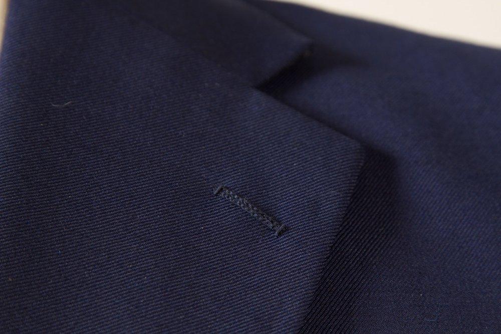 3+knoops+blauw+trouwpak+kostuum+tailor+made+klassiek+(12).jpg