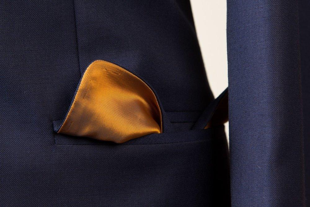 3+knoops+blauw+trouwpak+kostuum+tailor+made+klassiek+(18).jpg