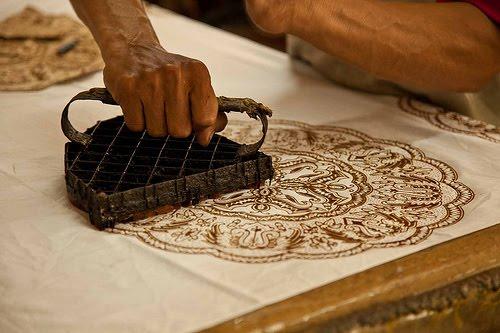 batik-cap1.jpg