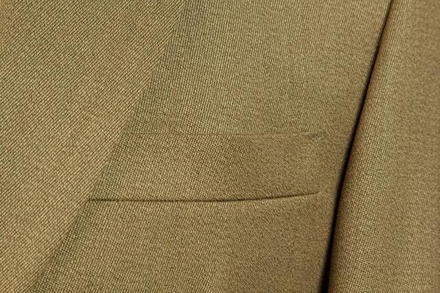 Suit+Bespoke+Handmade++Olive+Green+Whipcord+Dakota+Plains+Holland+Sherry+(27).jpg