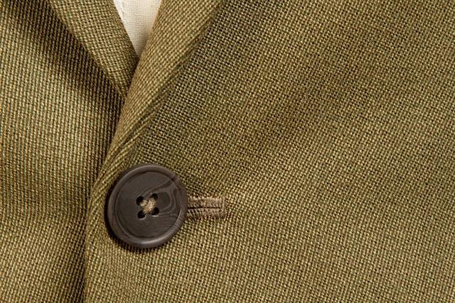 Suit+Bespoke+Handmade++Olive+Green+Whipcord+Dakota+Plains+Holland+Sherry+(28).jpg