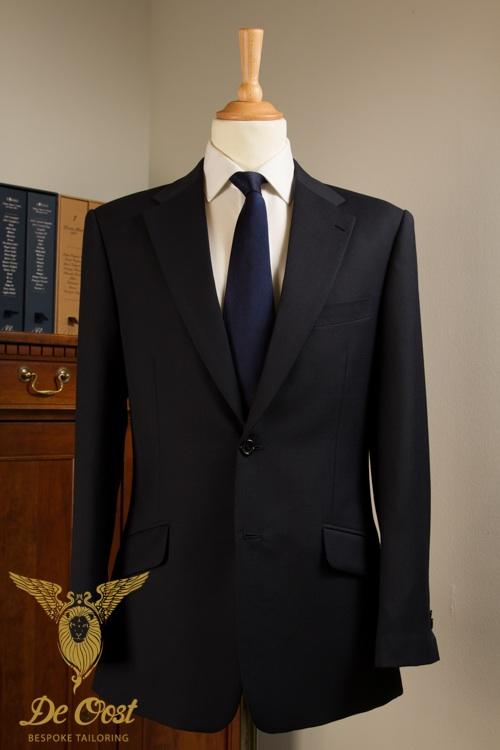 Navy+Blue+Suit+Bespoke+Tailoring+Handgemaakt+Maatpak+in+Amsterdam.jpg