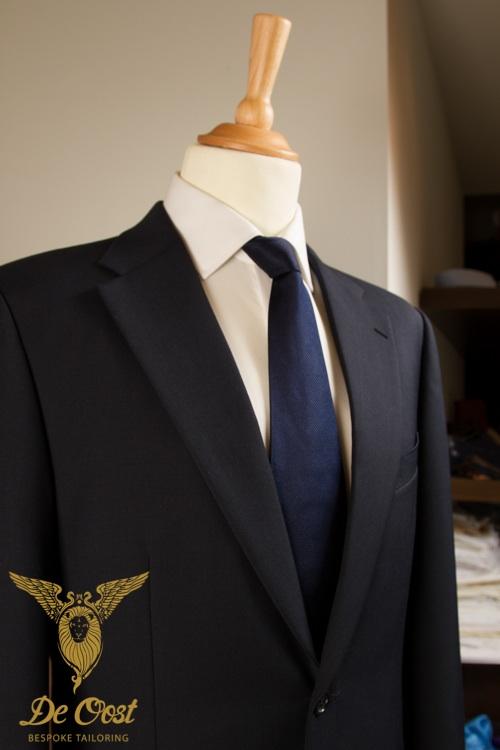 Navy+Suit+Blue+Tie+Marine+Blauw+Bespoke+Tailoring+Amsterdam.jpg