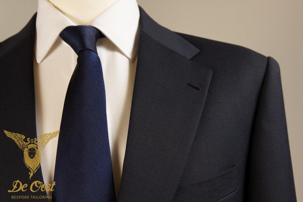 Navy+Suit+Blue+Tie+Bespoke+Tailoring+Amsterdam.jpg