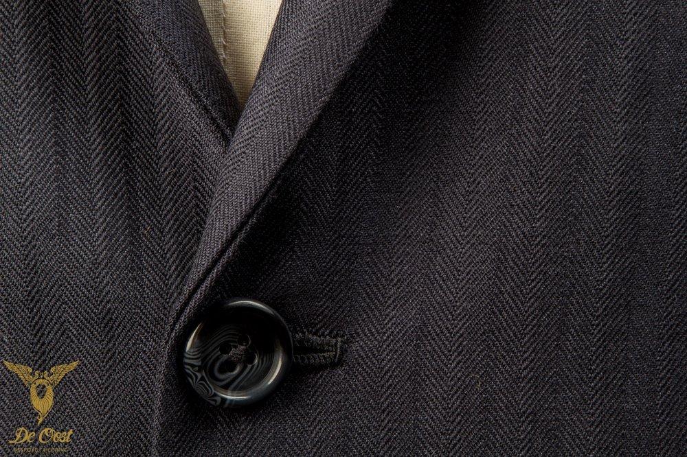 Heren+pakken+en+kostuums+laten+maken+Amsterdam+Navy+Visgraat+Brits+Engels+(1).jpg