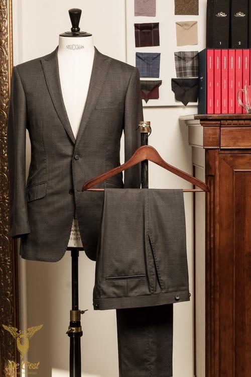 Charcoal+Kostuum+Suit+Bespoke+Tailoring+Amsterdam.jpg