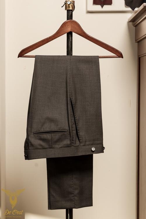 Charcoal+Trousers.jpg
