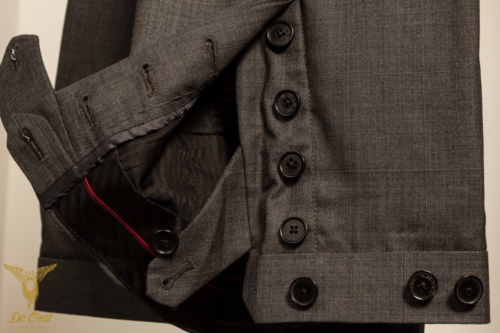 Charcoal+Trousers+Bespoke+Tailoring+Amsterdam.jpg