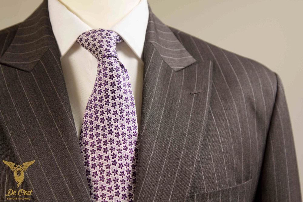 Peak+Lapel+Chalk+Stripe+Suit+4+Kissing+Buttons+(4).jpg